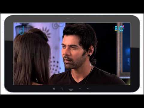 Kumkum Bhagya - Episode 36 - October 19, 2015 - Best Scene