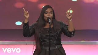 Tasha Cobbs - Immediately (Live)