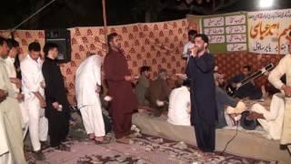 Asad Abbasi vs Babar Sanwal in Shamim Abbasi wedding at Chapparanakhter, tehsil kotli sattia Rawalpi