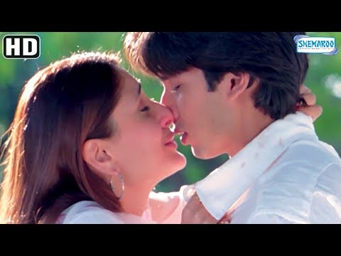 Xxx Mp4 Jab We Met Last Scene HD Kareena Kapoor Shahid Kapoor Popular Bollywood Romantic Movie 3gp Sex