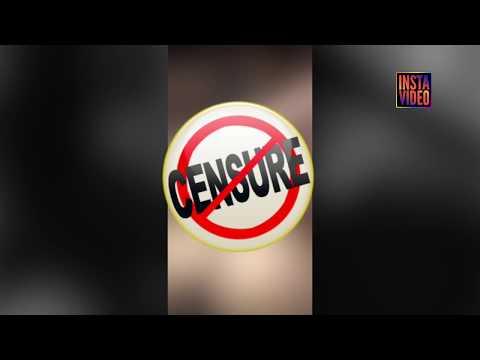 Xxx Mp4 Des Célébrités Ivoiriennes Impliqués Dans Une Sextape 3gp Sex