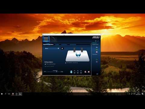 Xxx Mp4 Realtek Audio HD Manager Not Showing Up FIX 3gp Sex