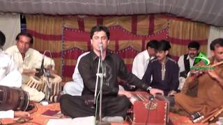 New Saraiki Song Tu Bhi Kisi Ka Pyar Na yasir Khan Musa Khelvi  Weeding Video Download 2017