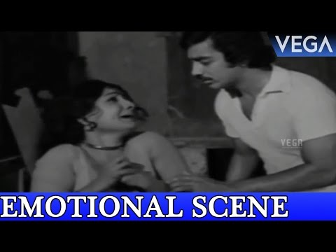 Xxx Mp4 Jayabarathi Gets Raped Kaathirunna Nimisham Movie Scenes 3gp Sex