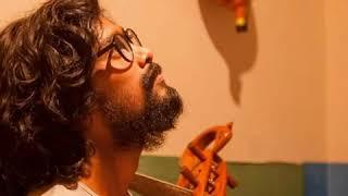 পংখী যায় উইড়া যায় | Ponkhi Jay Uira Jay | Folk Song  2018|| Kamruzzaman Rabbi