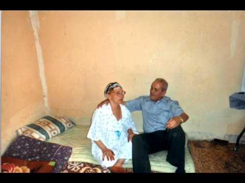 mohamed belkhiaty el insan ali ma3andou kalma 2012