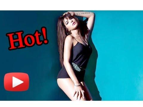 Priyanka Chopra Sexy Photo Shoot[HD]