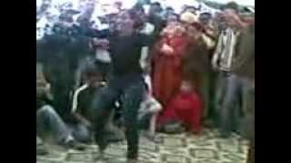 chohat bnat kenitra ragraga