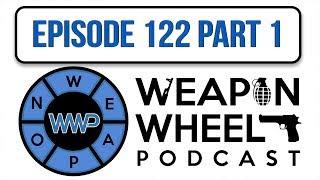 PUBG Xbox   Bad Company 3   November NPD   Switch Sells 10 Million   Weapon Wheel Podcast 122 Part 1
