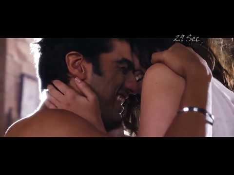 Xxx Mp4 Alia Bhatt Hot Compilation 3gp Sex