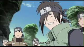 Naruto Shippuden - Naruto Shippuden Episodio 300