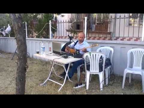 Çankırılı Mustafa Bektaş-Ahtım Var Benim