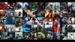 Best site to download HD movies in Hindi || how to download movies for free on android