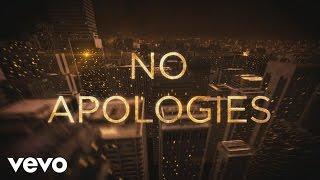 Empire Cast - No Apologies (feat. Jussie Smollett, Yazz) (Lyric)