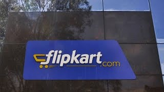 IIM-A sends stinker to Flipkart for delaying job dates, demands monthly compensation