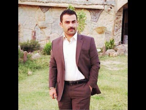 Diyar Hasan 2015 Shexani ديار حسن