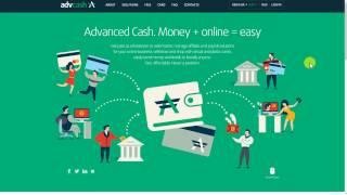 Comment Ouvrir un compte ADVCash - Tutoriel français FR