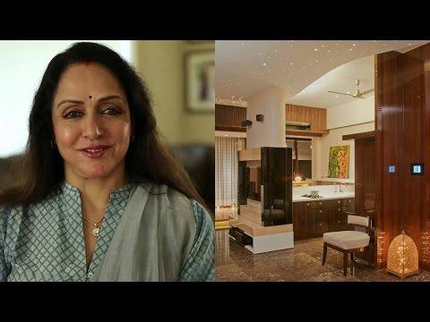 Xxx Mp4 Celebrity Homes Bollywood Actress Hema Malini Home 3gp Sex