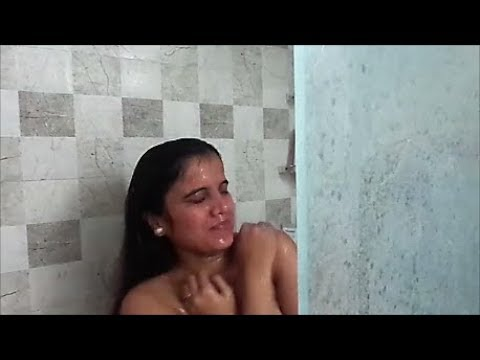 Xxx Mp4 Sajna Hai Mujhe Sajna Ke Liye Maanvika Films Women Day Special 3gp Sex