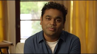 Berklee, What Is Your Favorite A.R. Rahman Song?