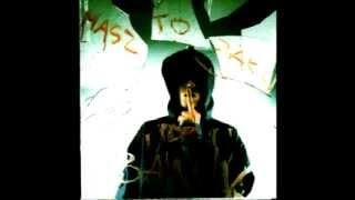 OSTR - Masz to jak w banku (2001)