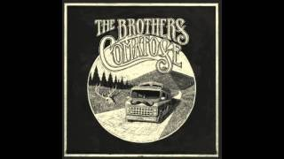 The Brothers Comatose -
