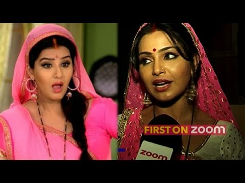 Xxx Mp4 Shubhangi Atre S Reply To Shilpa Shinde S Comment EXCLUSIVE TellyTopUp 3gp Sex