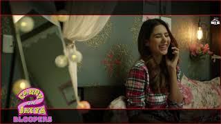 Carry On Jatta 2   #BLOOPER 10   Gippy Grewal   Sonam Bajwa   Binnu Dhillon   White Hill Studios