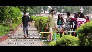 New bengali song by Runita tumak dhorite...