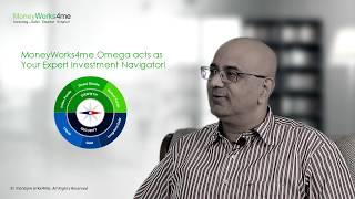 MW4me Omega - Your Expert Investment Navigator