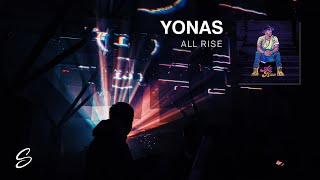 YONAS - All Rise