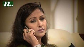 Bangla Natok Dhupchaya | Prova, Momo, Munmun, Nisho | Episode 130 | Drama & Telefilm