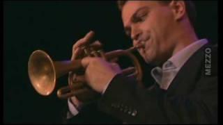 David Guerrier - Carnival Of Venice - Variations sur le Carnaval de Venise