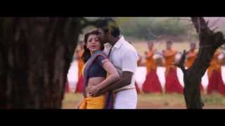 Paayum Puli - TV Spot 5   Releasing on Sep 4th   Vishal,Kajal Aggarwal   Suseenthiran