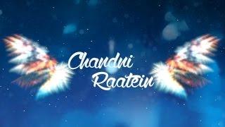 Chandni Raatein - Remix    DJ Shadow Dubai X Shweta Subram    Noor Jahan Tribute