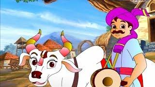 Gujarati Balgeet 2016 - Bolo Bolo Bholanath   Gujarati Rhymes For Children, Kids Songs
