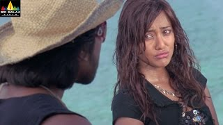 Chirutha Telugu Movie Part 7/12 | Ram Charan, Neha Sharma | Sri Balaji Video