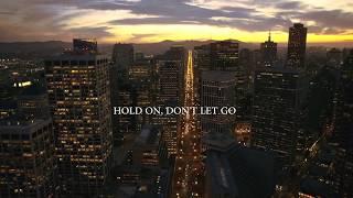 Jenn Johnson, You're Gonna Be ok (Lyric Video)