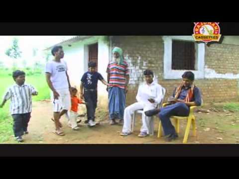 Xxx Mp4 HD New 2014 Nagpuri Comedy Dailog Dailog 1 Majbul Khan 3gp Sex