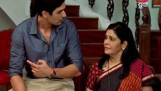 Anjali - अंजली - Episode 66 - August 18, 2017 - Best Scene
