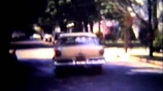 """The kids 1970 Cars bikes and kidsThe song is """"The Chauffeur"""" is a Duran Duran. Simon Le Bon .mpg"""