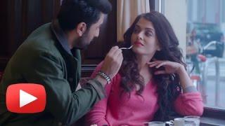 Aishwarya Rai Bachchan SHOCKING REVELATION From Ae Dil Hai Mushkil