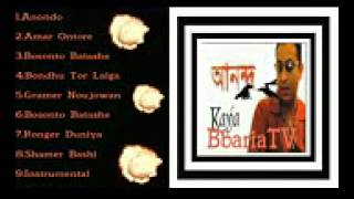images Anondo Full Album Kaya Click On The Songs