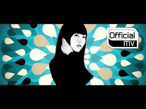 [MV] K.will(케이윌), Mamamoo(마마무) _ Peppermint Chocolate(썸남썸녀) (Feat. Whee sung(휘성)) Mp3