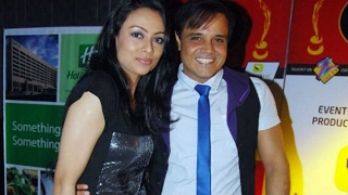 Good news! Gouri and Yash Tonk blessed with a baby girl