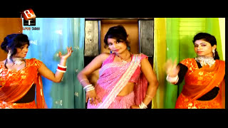 सईया छक्का बाटे__Saiya Chhakka Bate || Latest Hot Bhojpuri Sexy Song || Bhojpuri Tadka