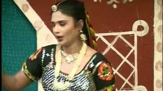 Gele Jaati Ko Pakad Liyo Haath [Full Song] Devar Laadla