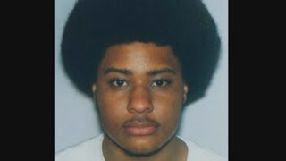 Gang murder: music videos helped to convict 4 of killing Marcel Addai