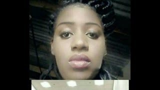 4 16 17 1028 black beauty matters girls hair styles cosmetics lip liner academy best I am that Queen