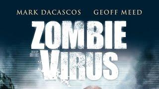 Zombie Virus | Trailer (deutsch) ᴴᴰ